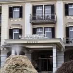 Alla scoperta di Villach e dintorni