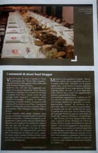 Informimpresa Confartigianato Udine - Settembre 2013