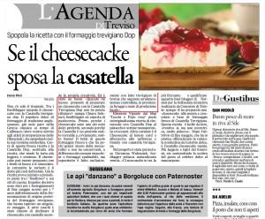 L'agenda di Treviso