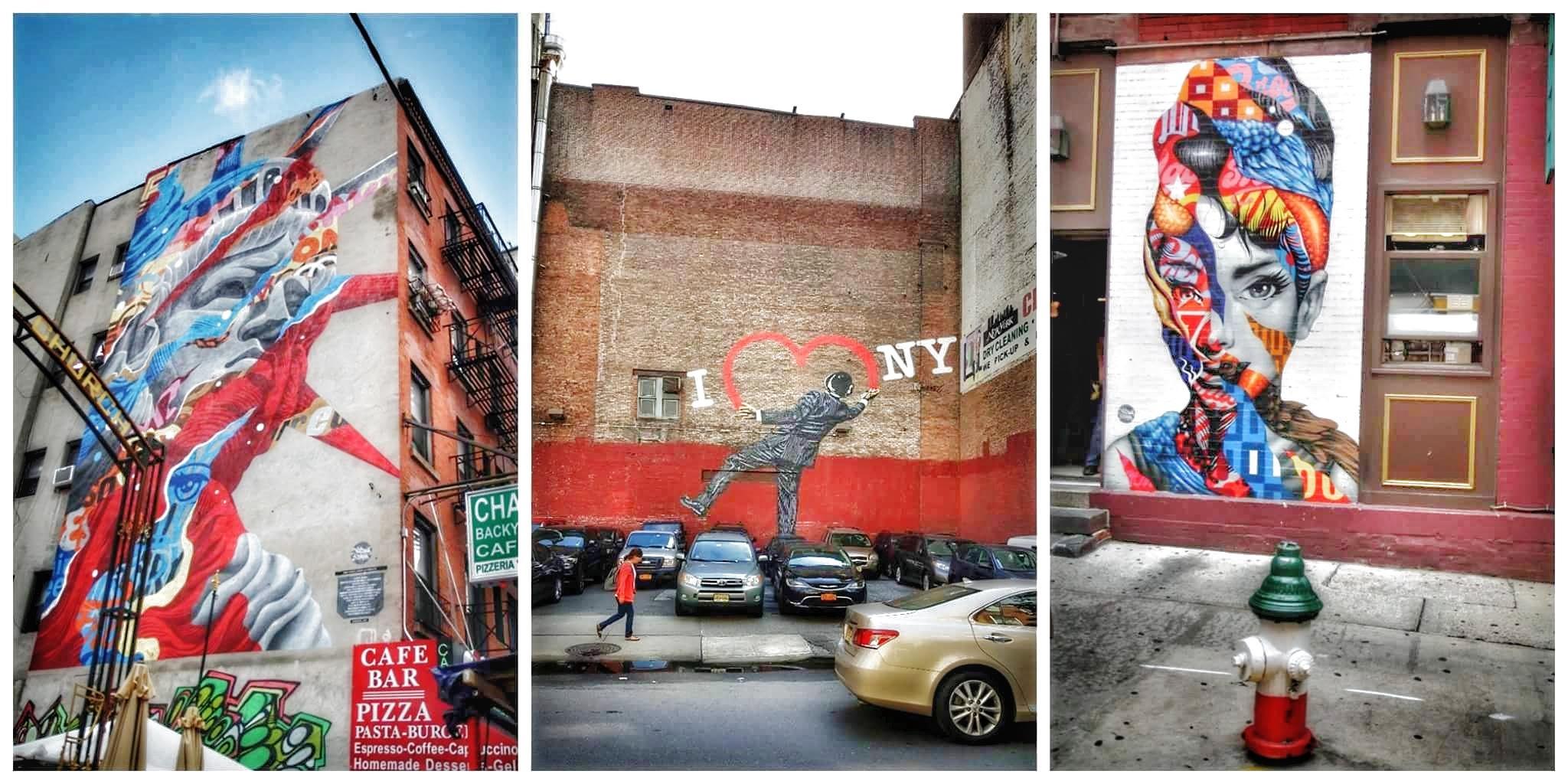 graffiti-ny-2