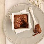 20 ricette di dolci al cioccolato
