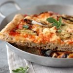 Impasto per pizza di Gabriele Bonci