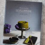 """Libro """"Le fluffose"""" di Monica Zacchia"""