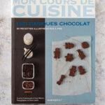"""Libro """"Le basi del cioccolato"""" – Guido Tommasi Editore"""