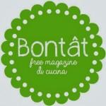 Bontât magazine – il nuovissimo e-book gratuito tutto Made in Friuli!