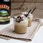Cocktail al caffè e Baileys + e-book da scaricare gratuitamente