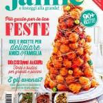 Regala il Calendario Jamie 2015