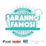 Saranno famosi: la sfida tra i migliori sous-chef d'Italia #topsouschef2015