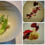 Zago Food – La scuola di cucina dello chef Roberto Franzin