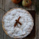 Pite – torta di mele della Carnia